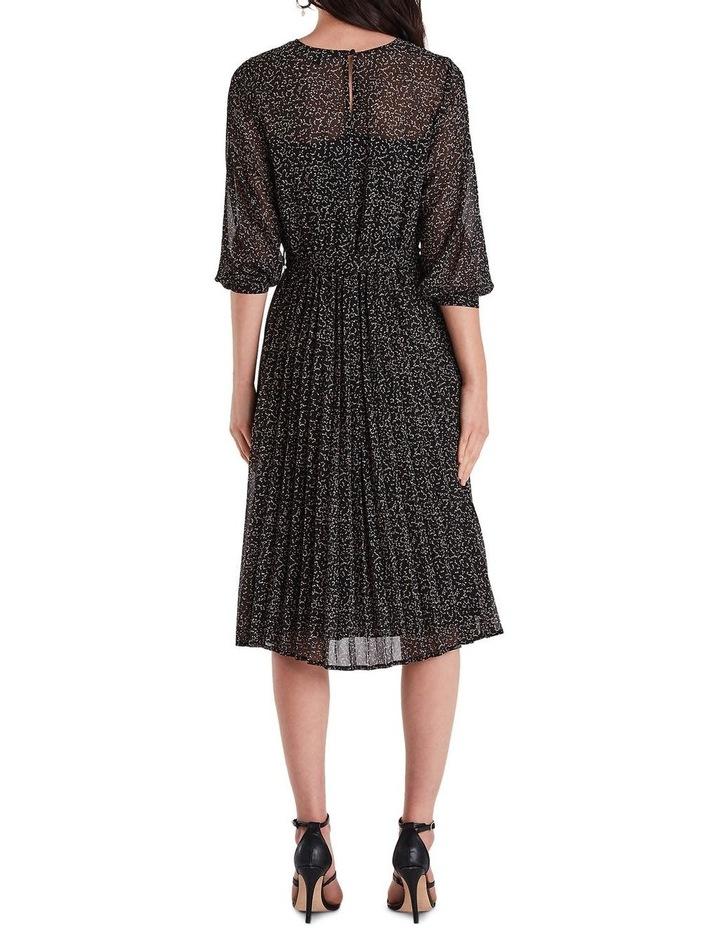 Aroma Dress image 3