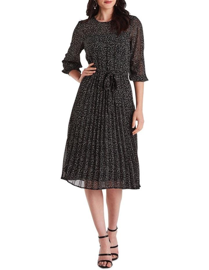 Aroma Dress image 4