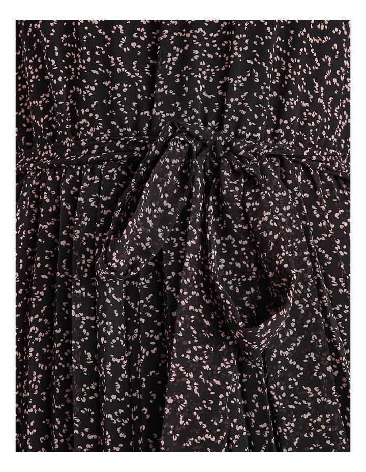 Aroma Dress image 5