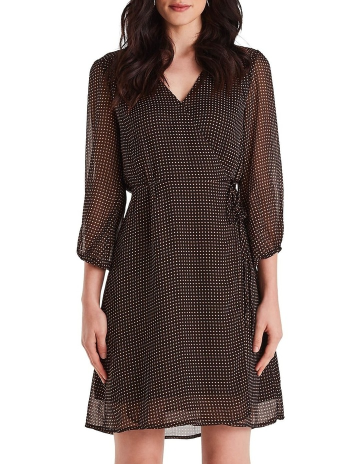 Spot On Dress image 1