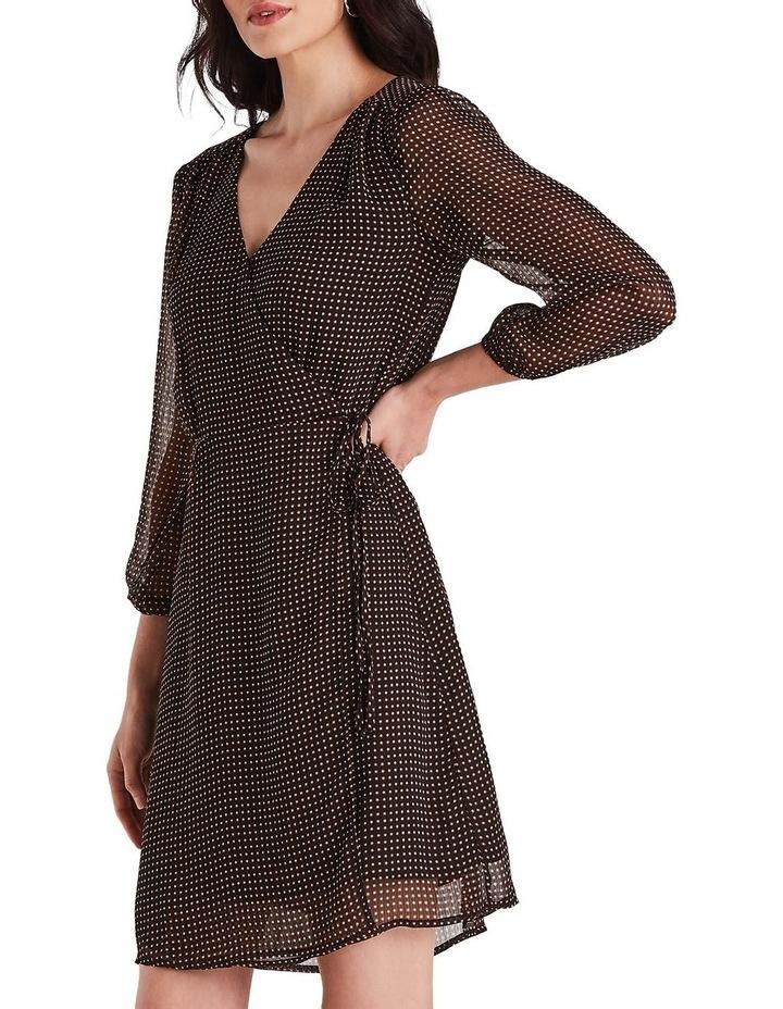 Spot On Dress image 2
