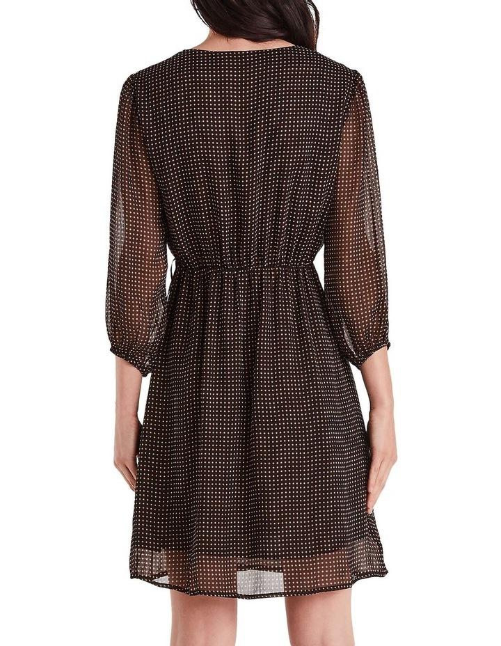 Spot On Dress image 3