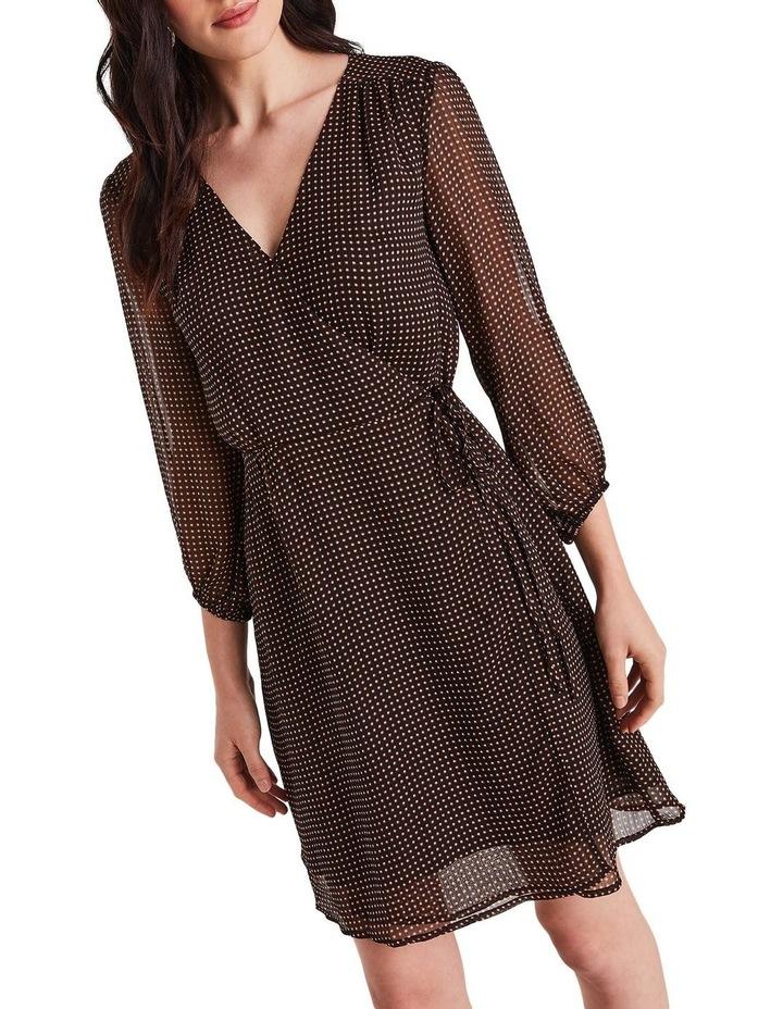 Spot On Dress image 4