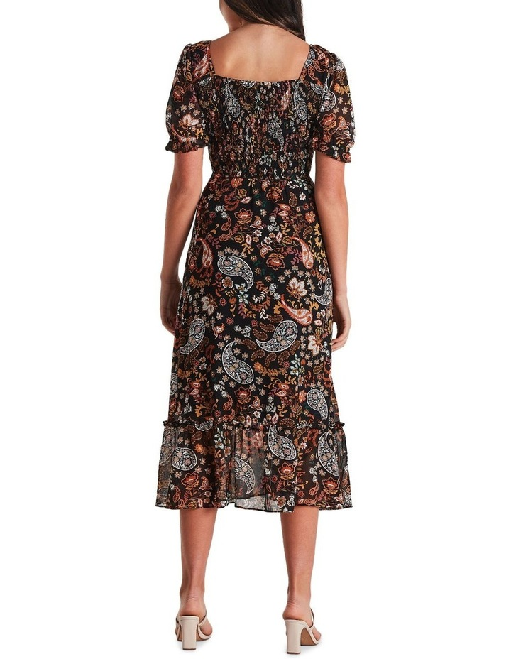 Love Potion Dress image 3