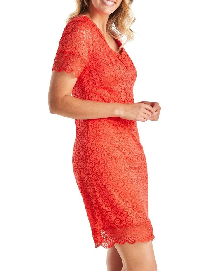 Rosetta Dress image 2