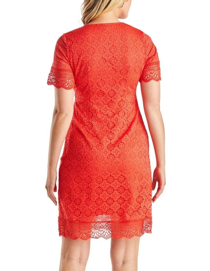 Rosetta Dress image 3