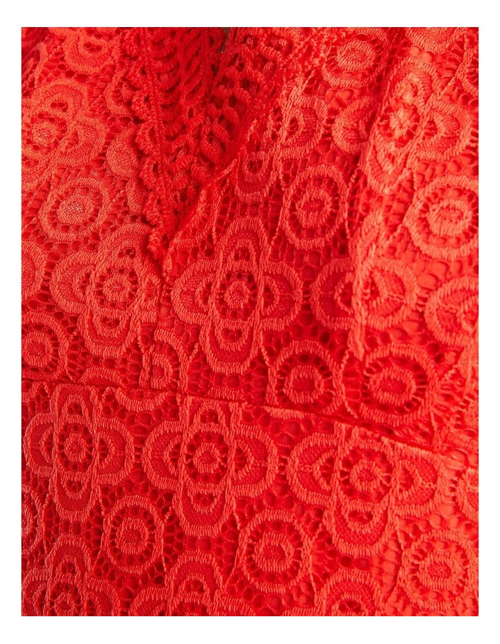 Rosetta Dress image 4