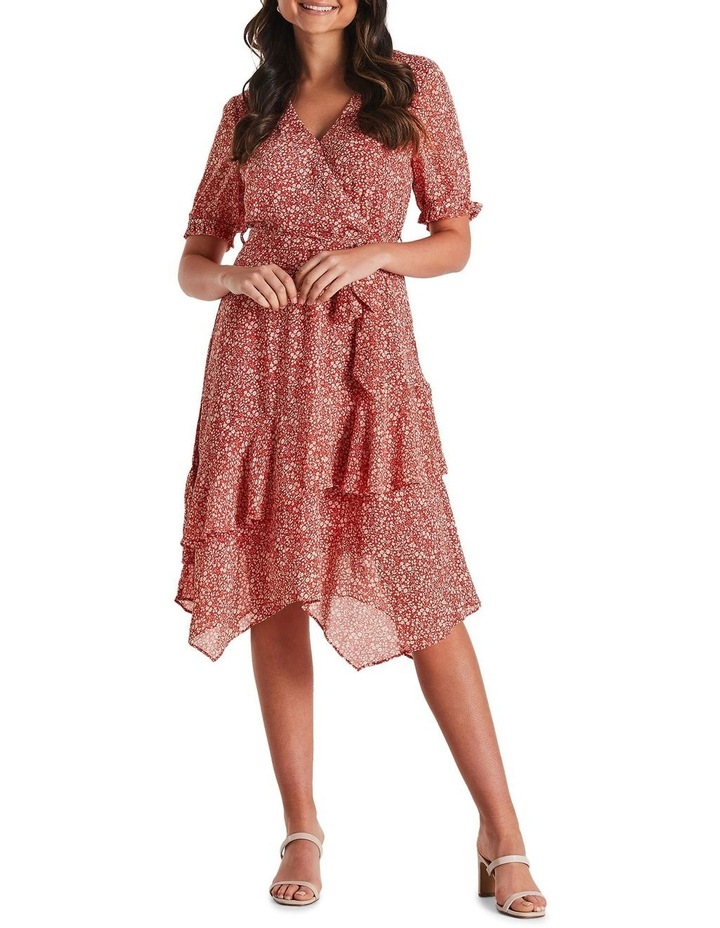 Fleur Dress image 1