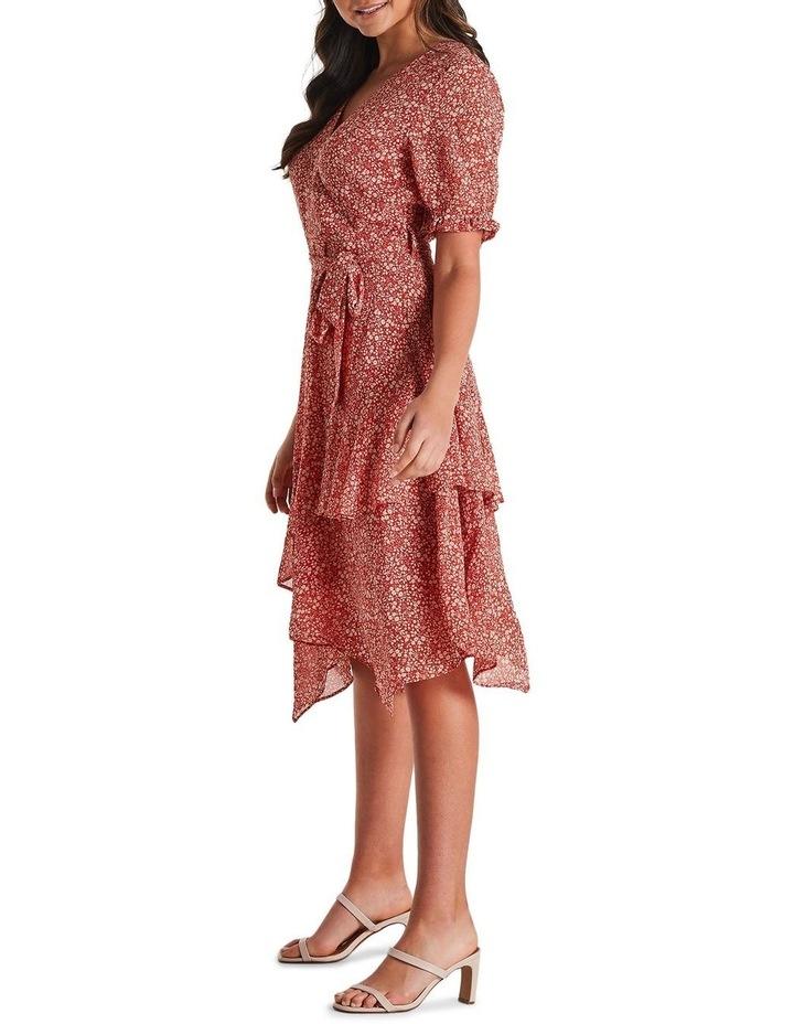 Fleur Dress image 2