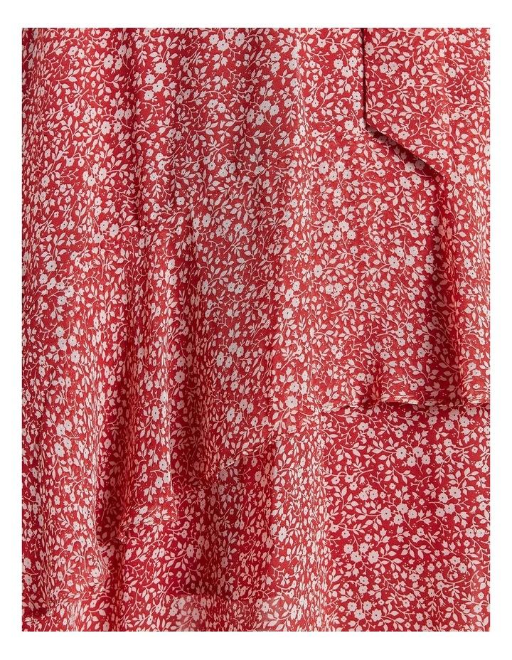 Fleur Dress image 5