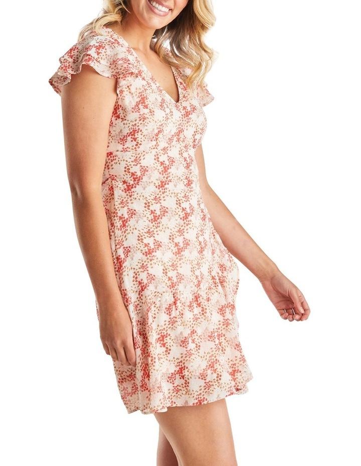 Spritzer Dress image 2
