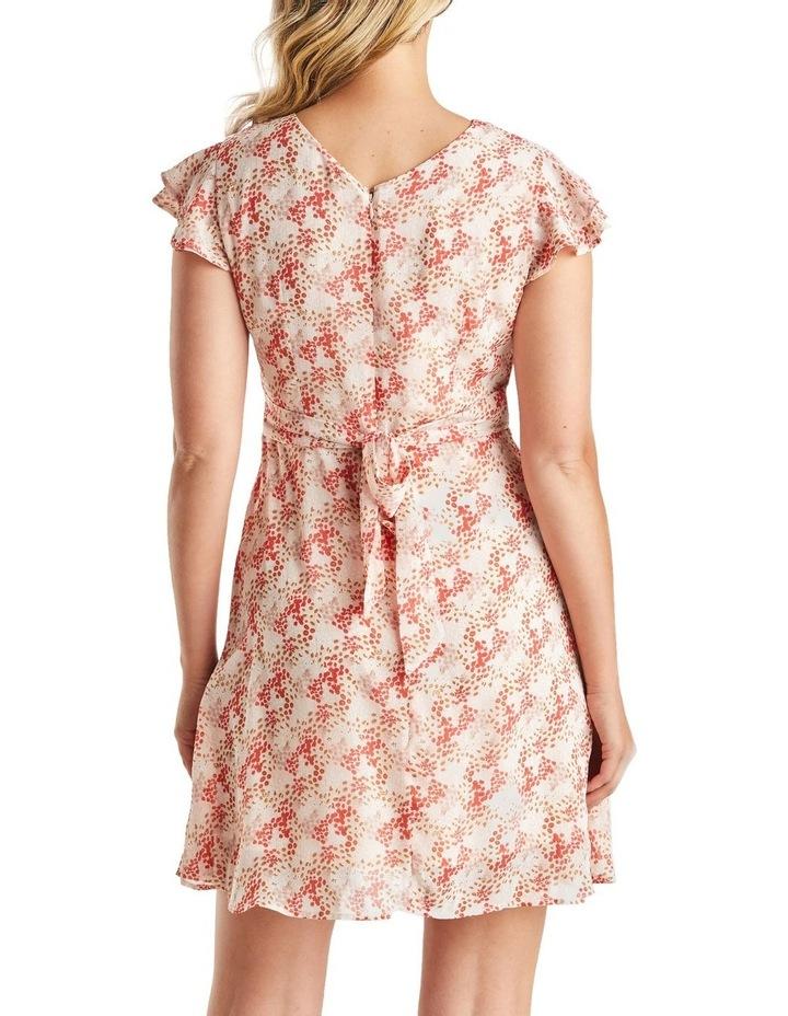 Spritzer Dress image 3
