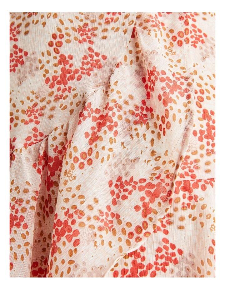 Spritzer Dress image 4