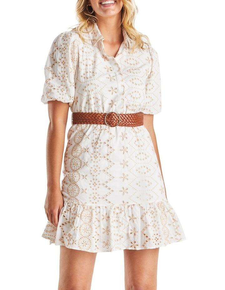 Hamptons Dress image 1