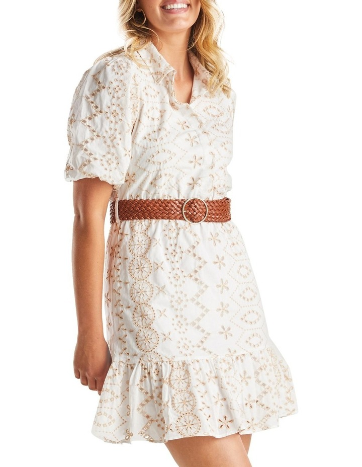 Hamptons Dress image 2