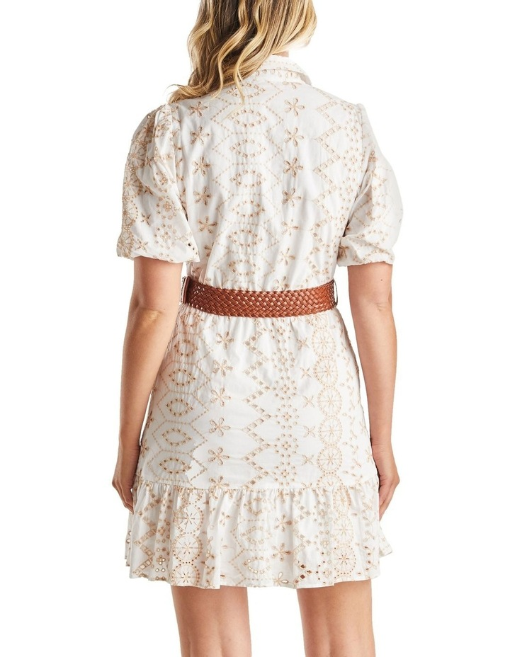 Hamptons Dress image 3