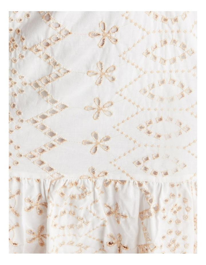 Hamptons Dress image 4