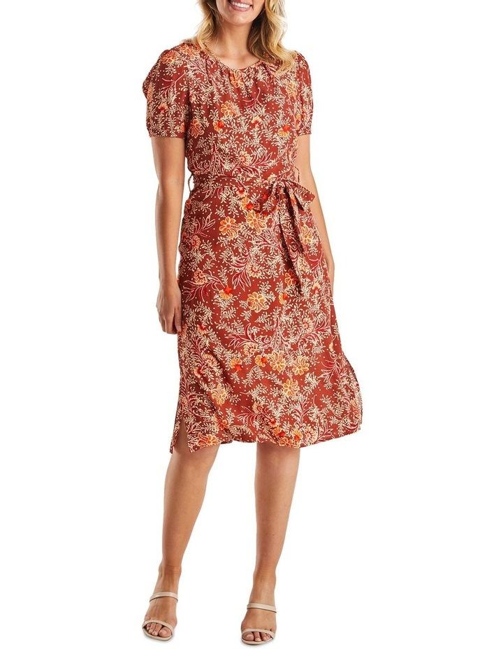 Dahlia Dress image 1