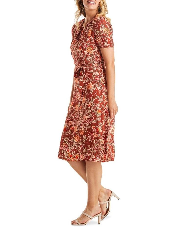 Dahlia Dress image 2
