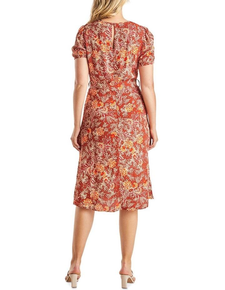 Dahlia Dress image 3