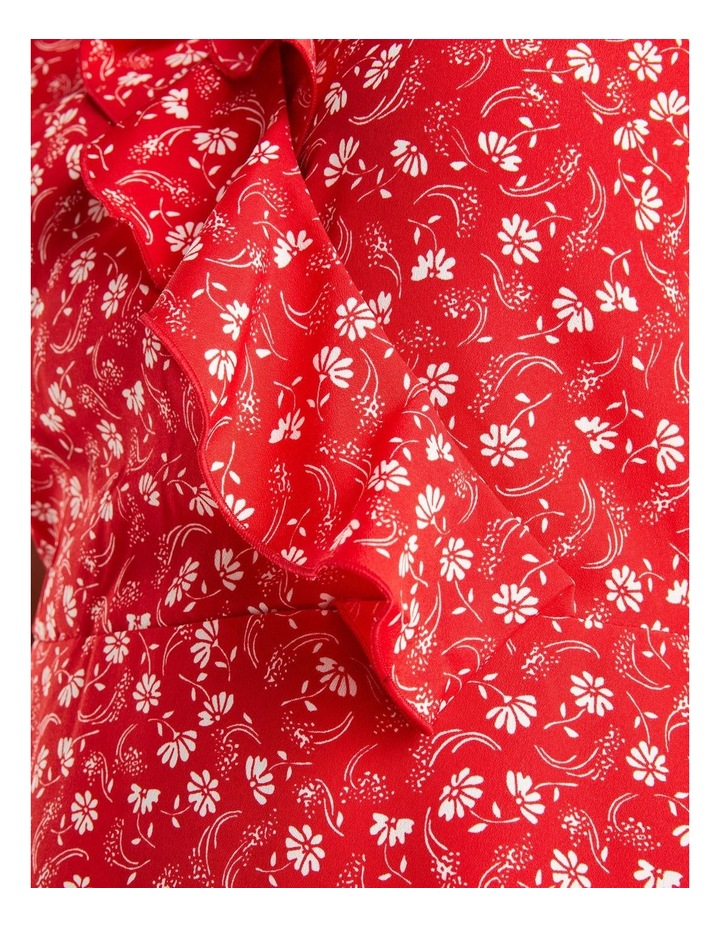 Daisy Drop Dress image 5