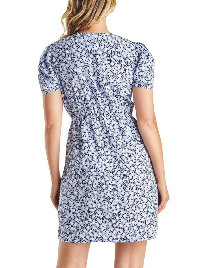 Bronte Dress image 4