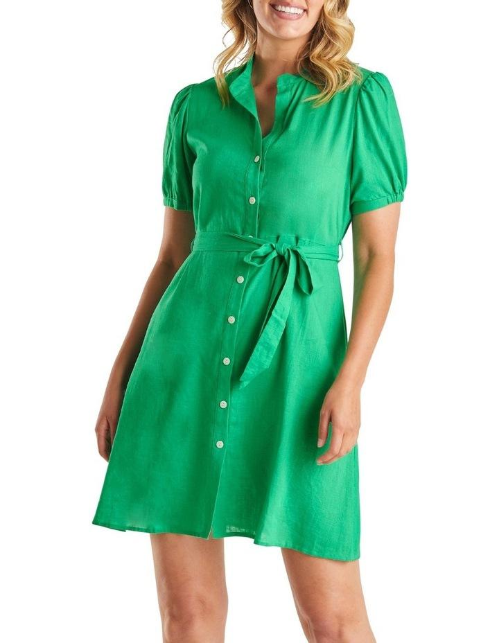 Evergreen Dress image 1