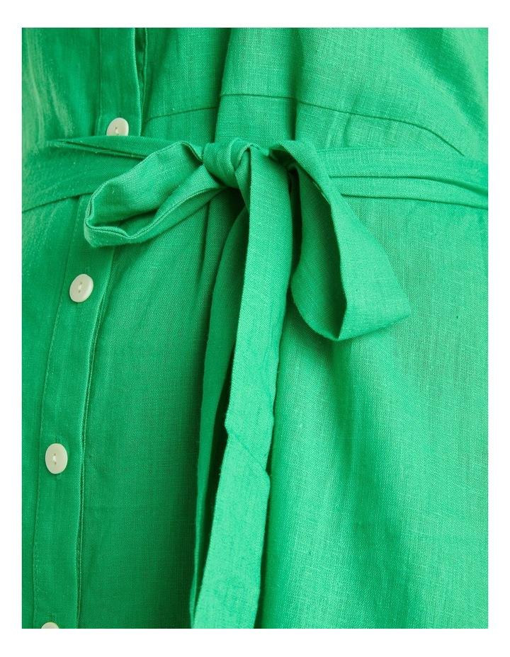 Evergreen Dress image 4