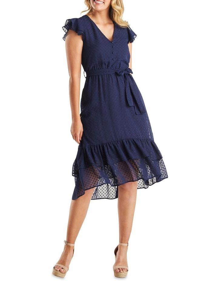 Glimmer Dress image 1