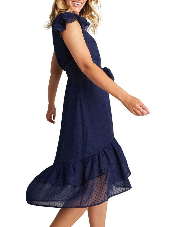Glimmer Dress image 2