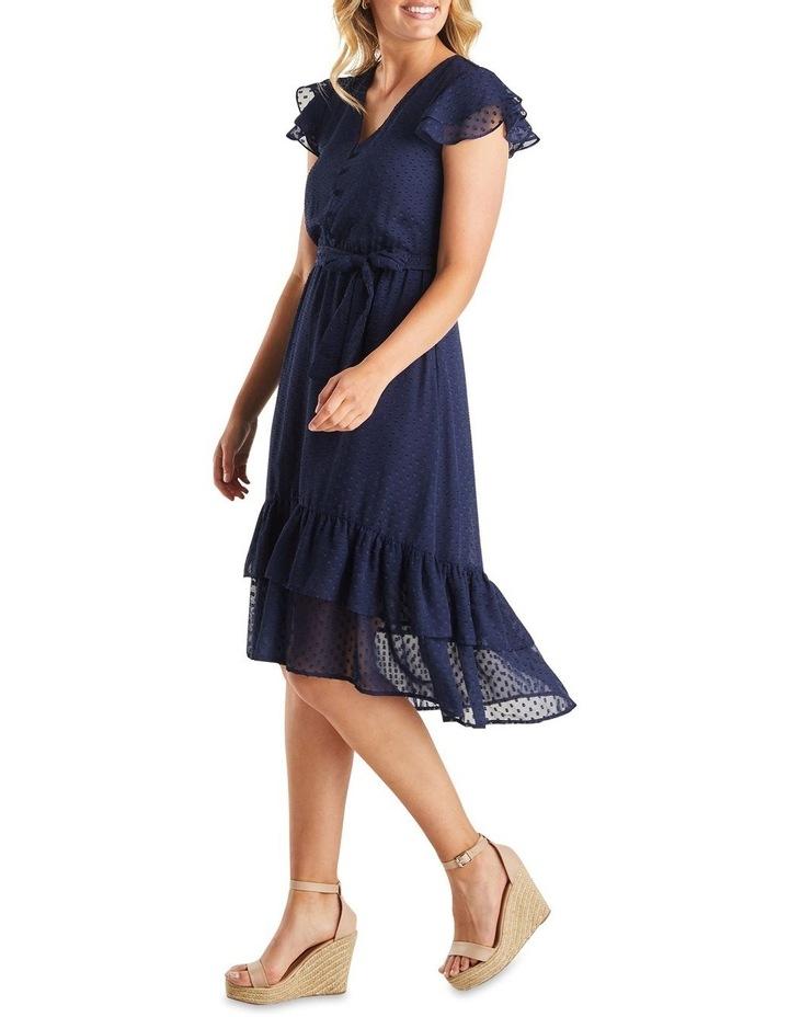 Glimmer Dress image 3
