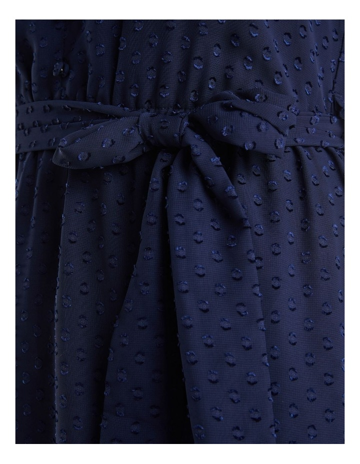 Glimmer Dress image 5