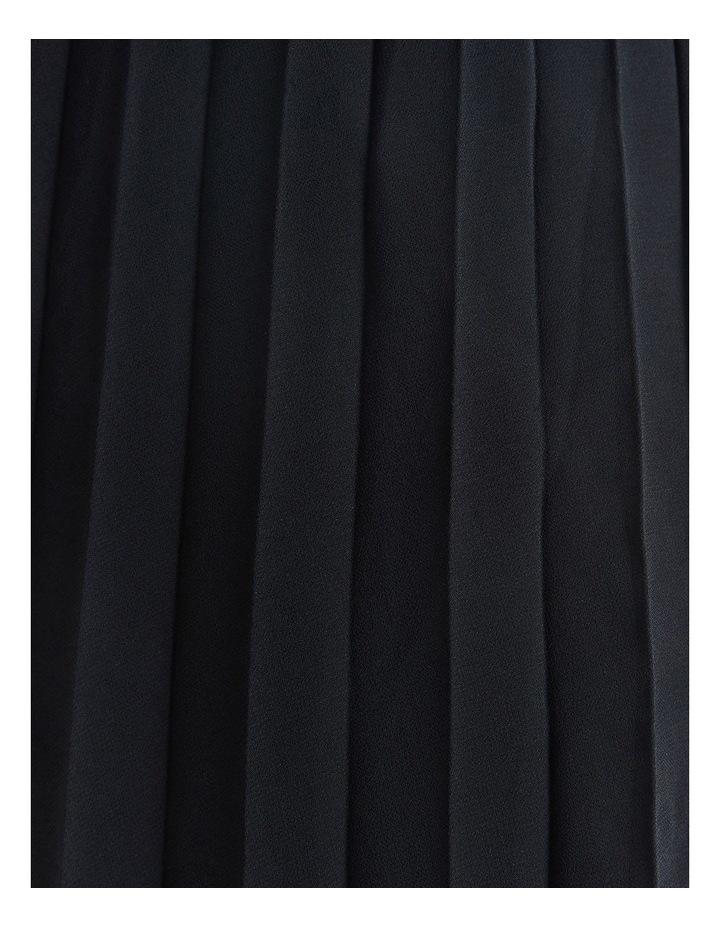Pretty Pleats Dress image 5