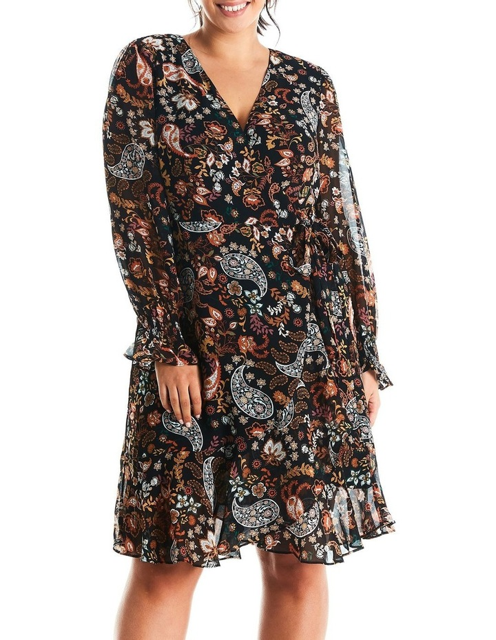 Love Potion Dress image 1