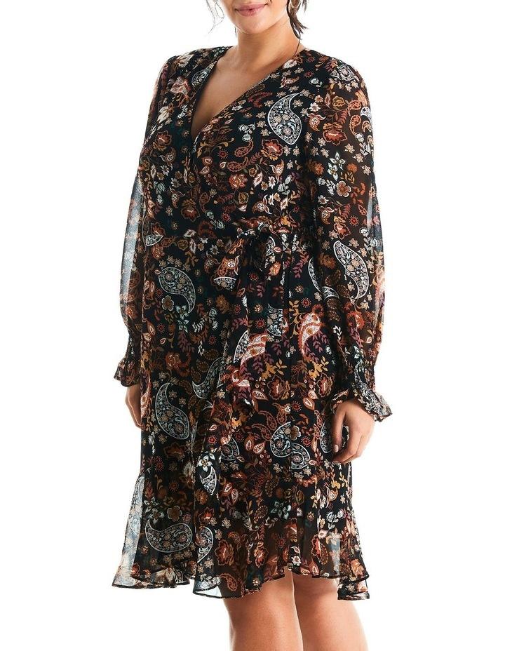 Love Potion Dress image 2