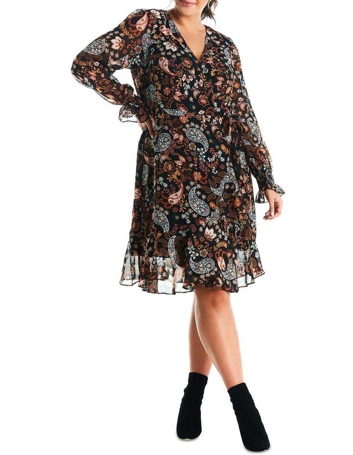 Love Potion Dress image 4