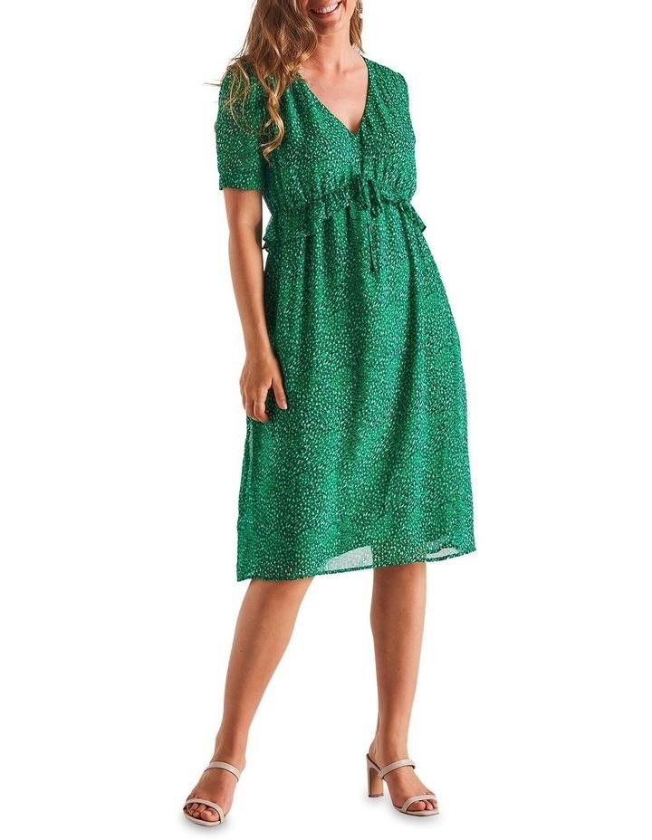 Aurora Dress image 1