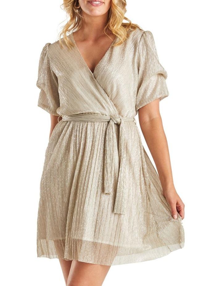 Glamour Dress image 1