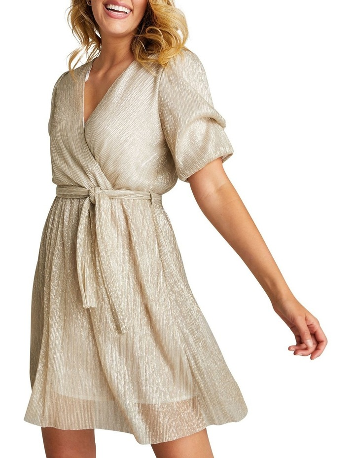 Glamour Dress image 2