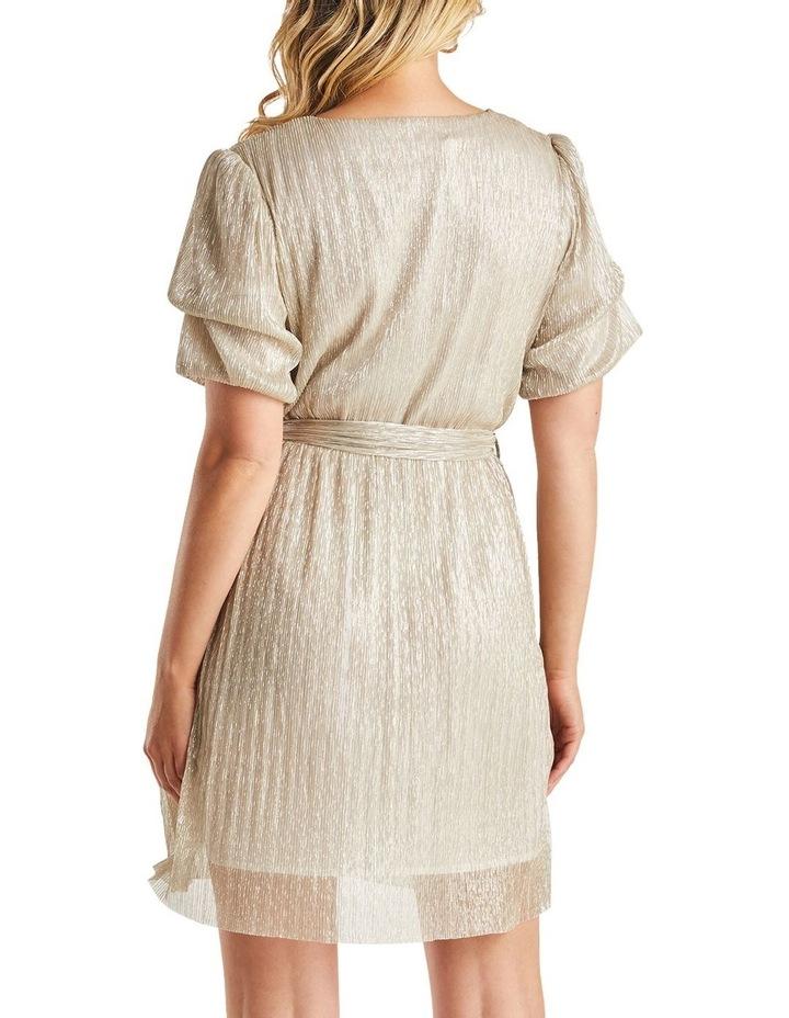 Glamour Dress image 3