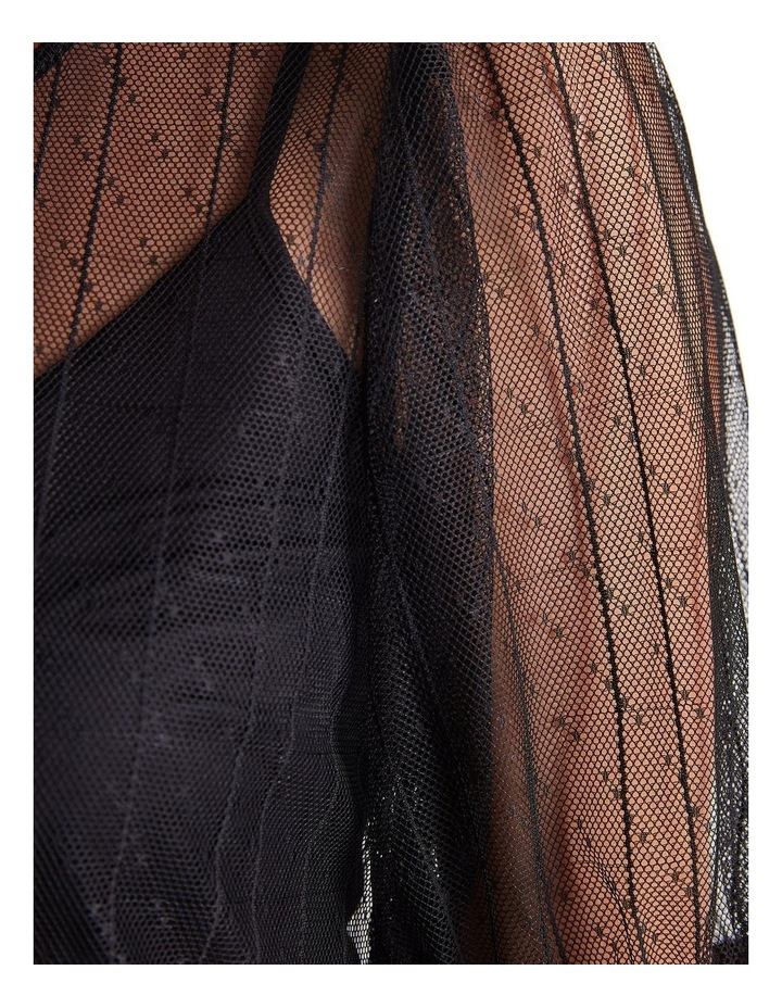 Caged In Dress image 5