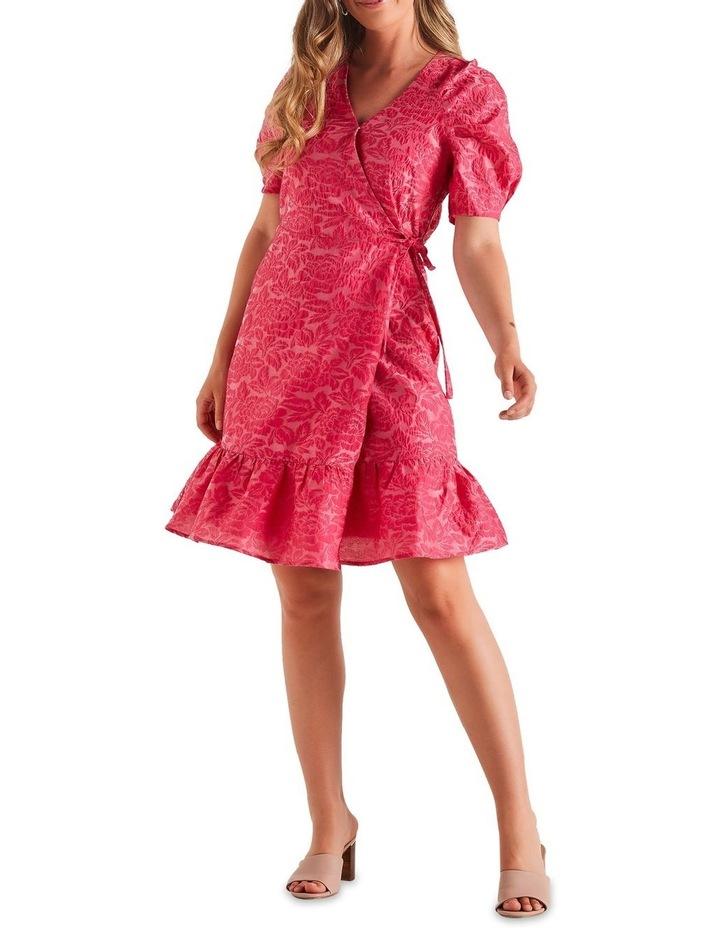 Twilight Dress image 1