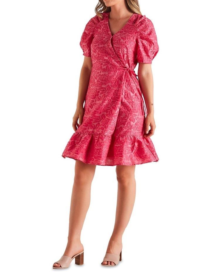 Twilight Dress image 2