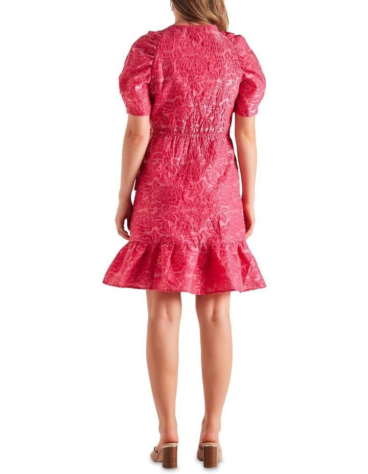 Twilight Dress image 3