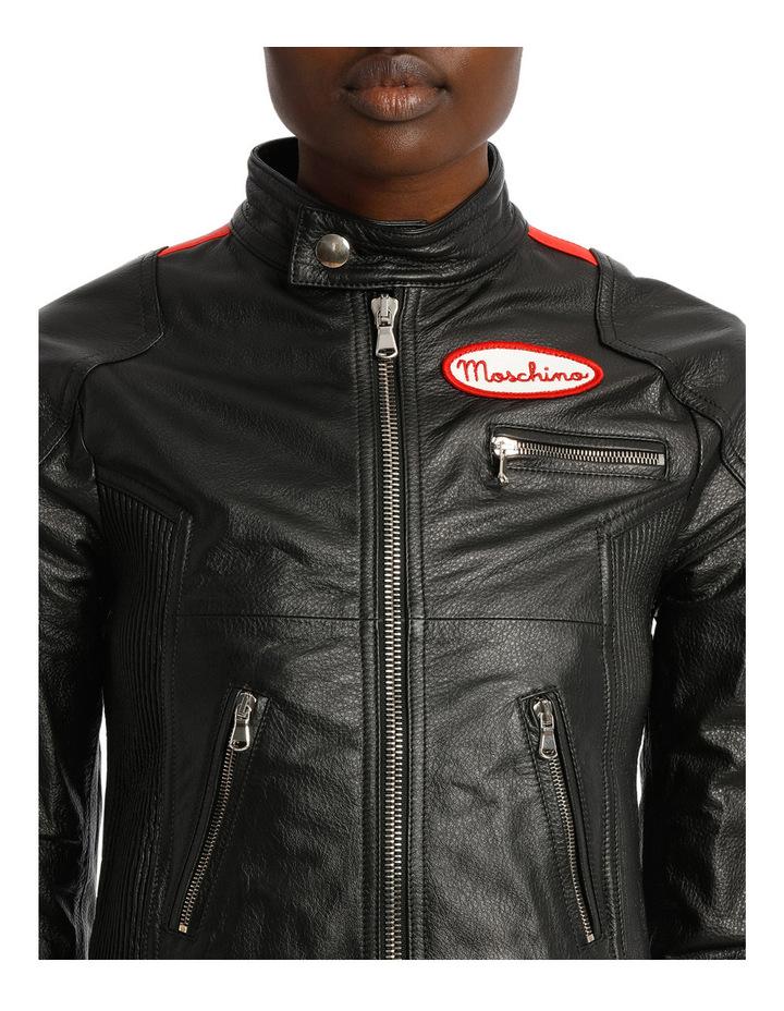 Jacket image 4