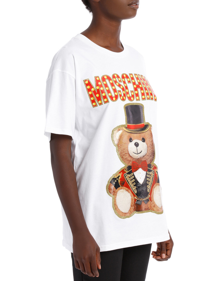T-Shirt image 2