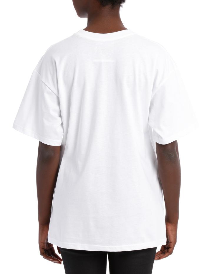 T-Shirt image 3