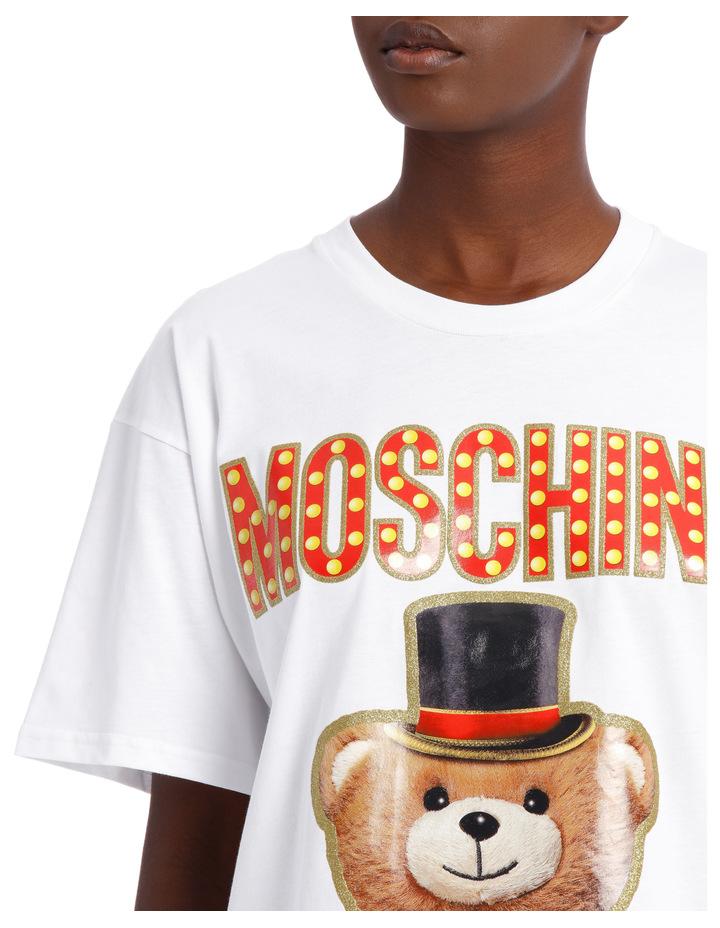 T-Shirt image 4