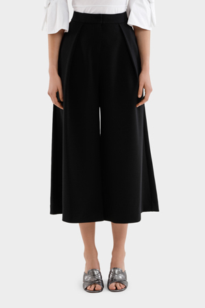 Roksanda - Cady Deven Trousers
