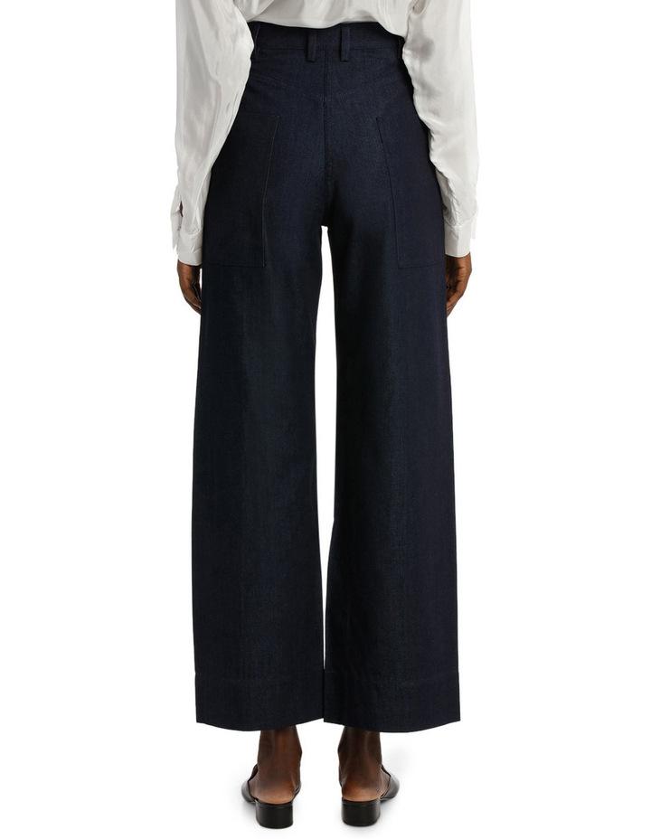 Pants image 3